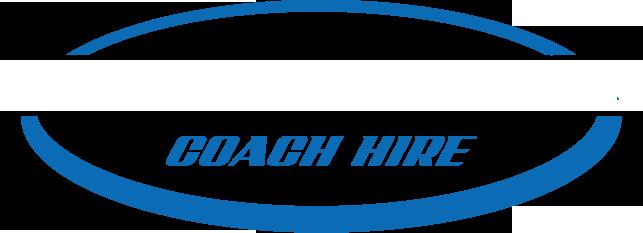 E. McEntee Coach  Hire